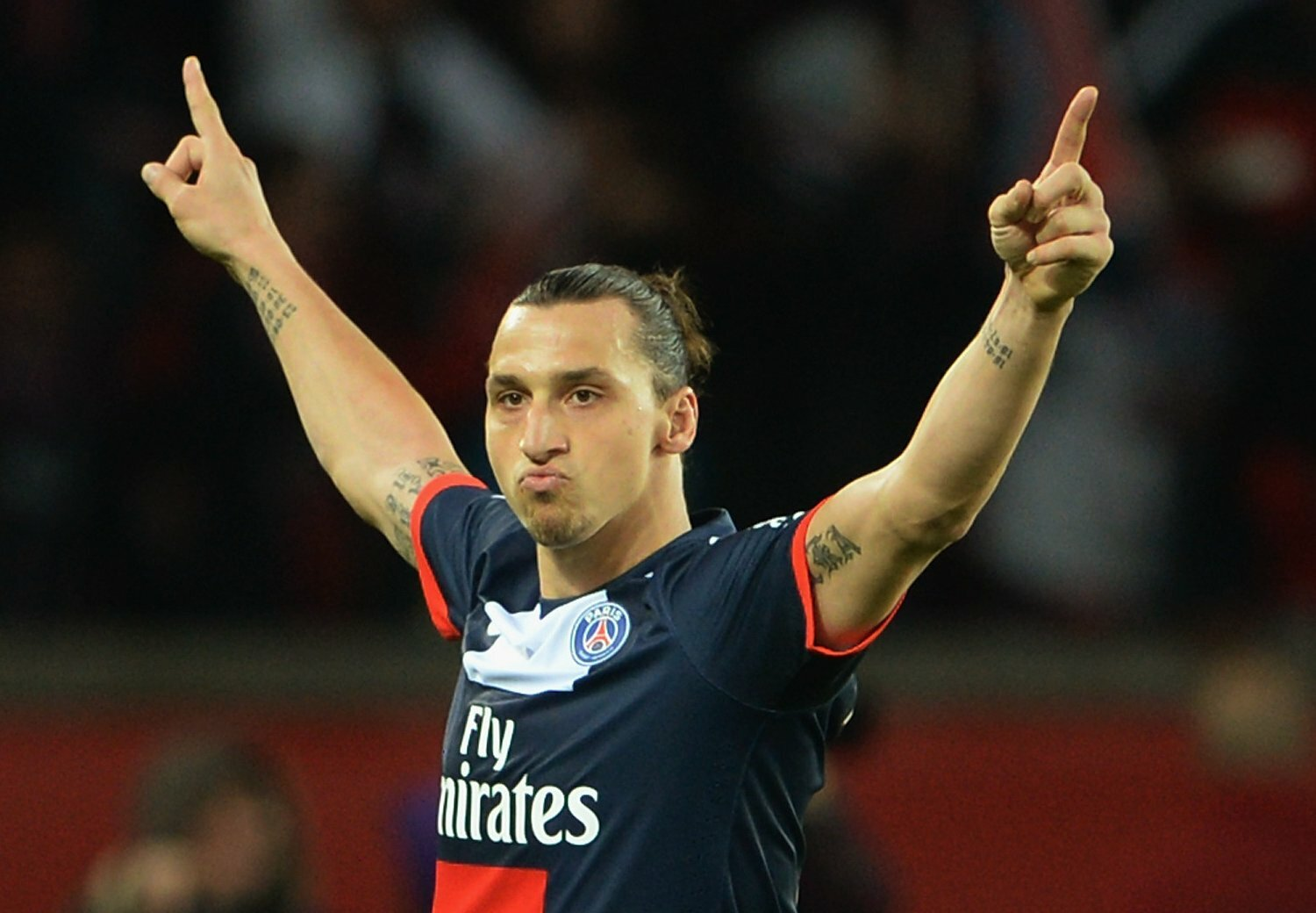 football top10s   10 fantastic ibrahimovic strikes